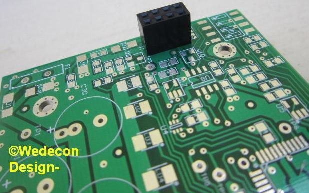 elektronikudvikling elektronik udvikling prototype