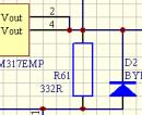 Elektronik Udvikling ElektronikUdvikling WIFI Wedecon